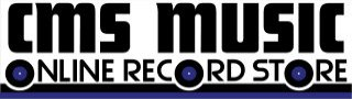 cms music online music store